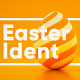 Easter Egg Greetings - VideoHive Item for Sale