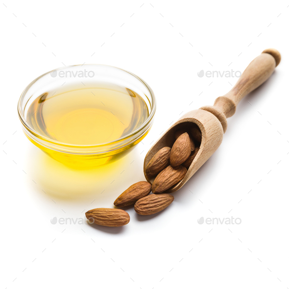Healthy fats concept - Stock Photo - Images