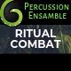 Ritual Combat