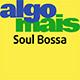 Soul Bossa