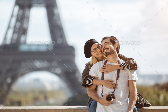 Paris Frankrike online dating