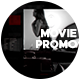 Movie Promo - VideoHive Item for Sale