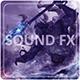SFX Weapon