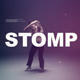 Dynamic Stomp Intro - VideoHive Item for Sale