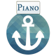Tragic Music Piano