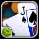 BlackJack 3D - HTML5 Casino Game - CodeCanyon Item for Sale