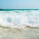 Ocean Waves 14