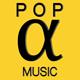 Techno Modern Pop