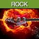 Sitcom Rock