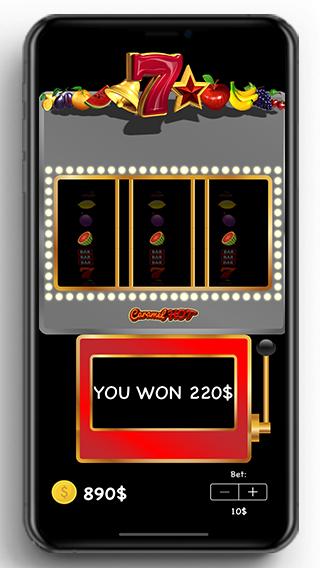 lotto spielen zahl von 19 01 2020