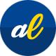 Alturas - Responsive Ecommerce HTML5 Template