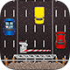 Car Save Rush - iOS Full Game App Template + Ads