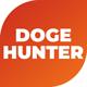 Free Download DogeHunter - Dogecoin Mining Platform Nulled