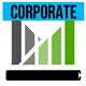 Upbeat Tech Corporate