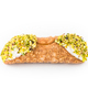 Sicilian cannoli with pistachio - PhotoDune Item for Sale