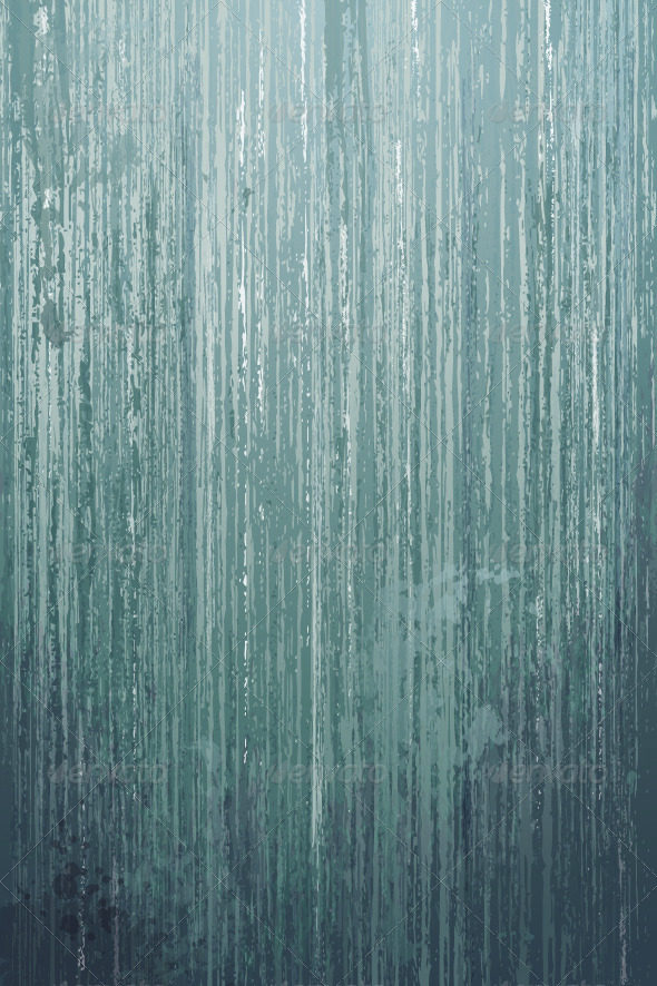 Grungy Metal Background - Backgrounds Decorative