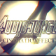 Cinematic Shatter Logo Intro - VideoHive Item for Sale