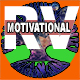 Motivational Cinematic Adventure Pack