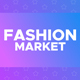 Fashion Market - VideoHive Item for Sale