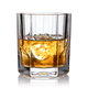 Glass of whiskey - PhotoDune Item for Sale