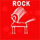 Rock Adrenaline Upbeat