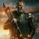 Epic Intense Trailer Intro Ident