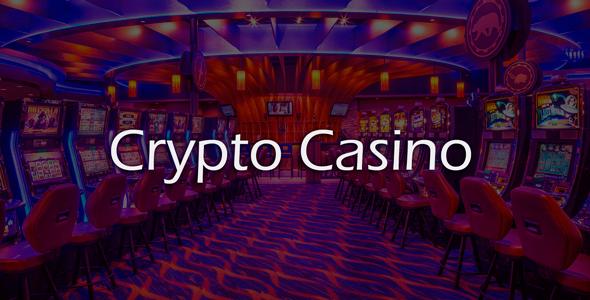 cryptocurrency trading bot btc bankomatų londonas