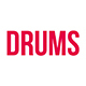 Drums Claps Stomps