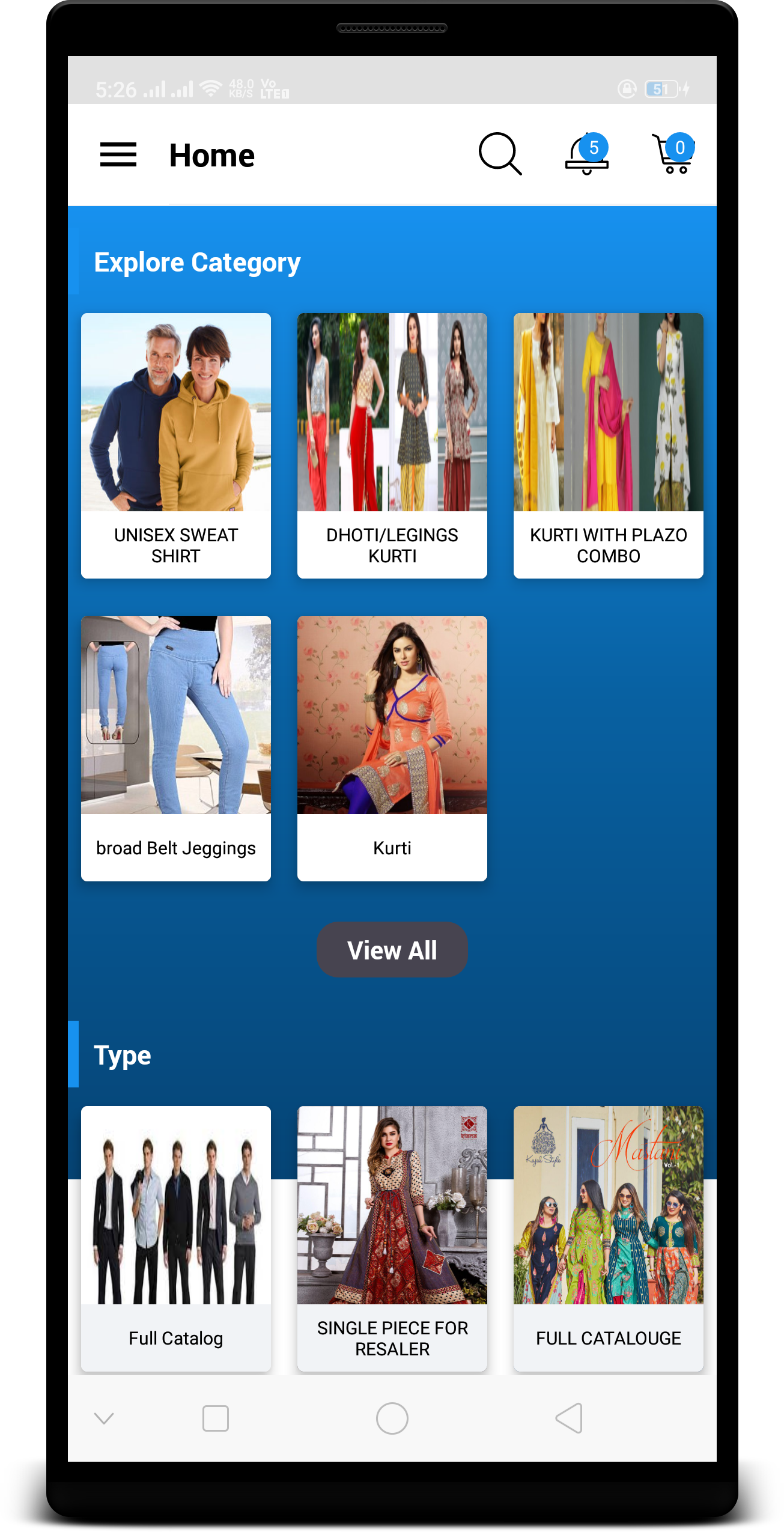 0452adabfed ... Online Shopping Solution - CodeCanyon Item for Sale. screenshots 1.png  ...