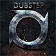 Epic Dubstep Trailer Pack
