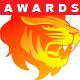 Inspiring Award