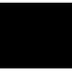 intro-logo Avatar