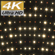 Lights Stage Rotating 4K - VideoHive Item for Sale