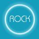 Driving Energetic Indie Rock Pack