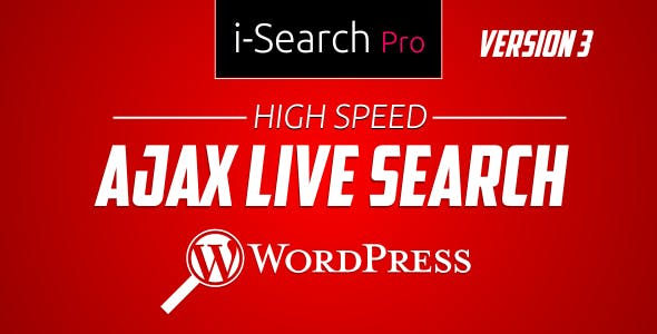 Download] i-Search Pro Nulled