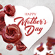 Happy Mother's Day - VideoHive Item for Sale
