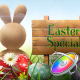 Easter Special Promo - Apple Motion - VideoHive Item for Sale