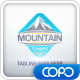 Multi Display Logo - VideoHive Item for Sale