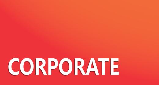 MUSIC - Corporate