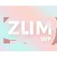 ZUM - Personal Blog WordPress Theme - ThemeForest Item for Sale