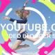 Creative Liquid Logo - VideoHive Item for Sale