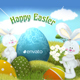 Easter Day 2 - VideoHive Item for Sale