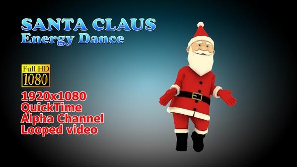 Christmas Santa 22835309