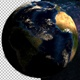 Globe Rotate - VideoHive Item for Sale