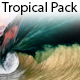Tropical Pack