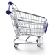 Shopping cart - PhotoDune Item for Sale