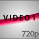 Stripes Transition - VideoHive Item for Sale