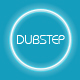 Dubstep It Pack