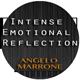 Intense Emotional Reflection