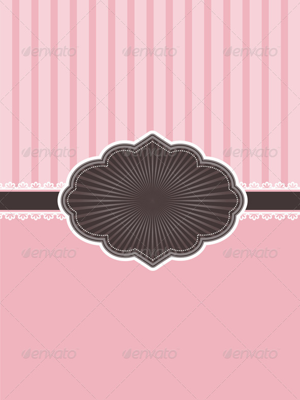 Decorative Background - Backgrounds Decorative